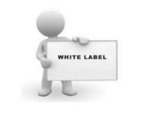White label Programma